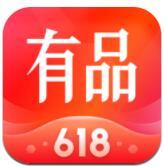 小米有品商城app V4.19.0 客户端