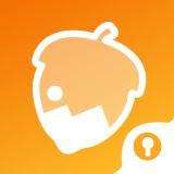 坚果隐藏相册app下载