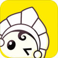 窝窝语音app V1.78