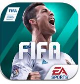FIFIA足球世界