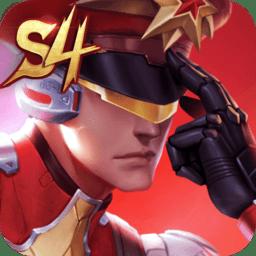 枪神对决游戏 v11.2 安卓版