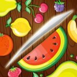 天天切水果红包版 v1.4