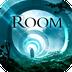 密室逃脱22海上惊魂安卓版 v666.19.14