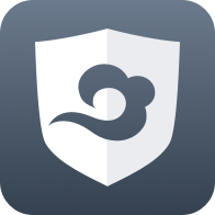 景云网络防病毒系统官方版 v4.01 安卓版