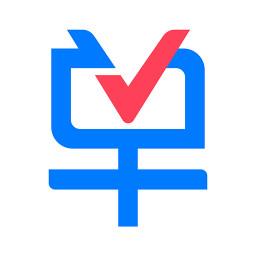 买单吧交通银行app