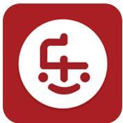 乐划算app v4.0.2 最新版