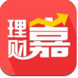 嘉实理财嘉官方版 v8.2.0 安卓版