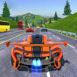 荣耀赛车手游戏 v1.0 安卓版