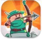 王国空防安卓版 v.0.0