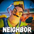 秘密邻居免费版 v1.2.8