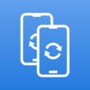 手机克隆换机同步助手安卓版