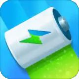 智能充电管家app v2.3.4