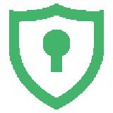 魅族安全中心app v2.2.0721