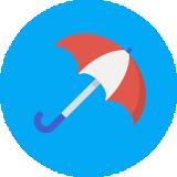 安卓隐私大师app v1.0.3