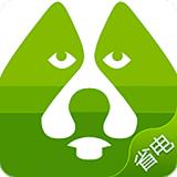 安狗狗应用管家app v3.7.6205