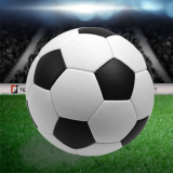梦之队足球安卓版 v1.0.0.2