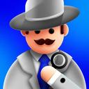 福尔摩斯侦探安卓版 v1.0