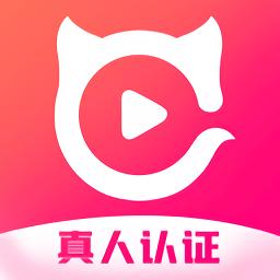 初甜语音app v1.2.0 安卓版