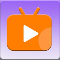 高清万能影音播放器手机版 v1.0.3 安卓版