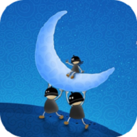 蓝月影视官方版 v3.1.3 安卓版