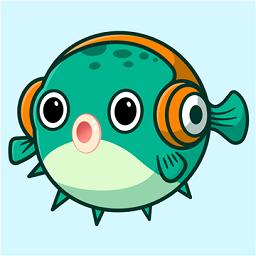 茶豚短视频app v1.0.0 安卓版