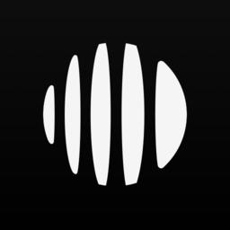 小森唱客户端 v1.1.4.120 安卓版