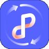 标准PDF转换器app v1.0.0