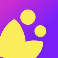 花丛app下载