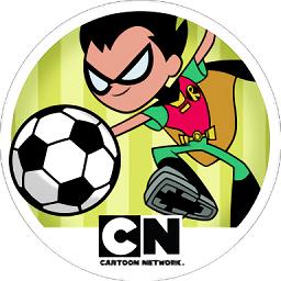 卡通杯2021足球国际版
