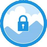 图库安全锁app下载