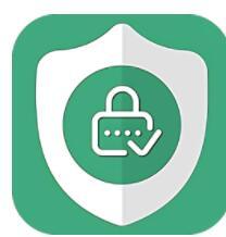 私密应用锁app下载