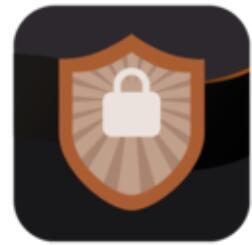 波尔安全相册手机版下载