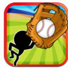 棒球之王安卓版