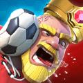 足球皇家2022中文版下载