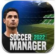 足球领队2022安卓版